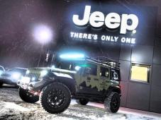 RCservice-Jeep_06