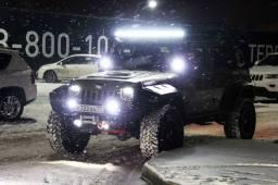 RCservice-Jeep_07