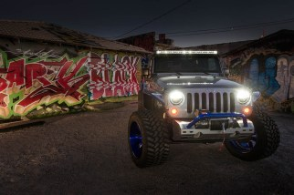Radiance_Jeep_01
