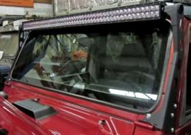 jeep rigid (22)