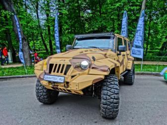 jeep wrangler jk anton