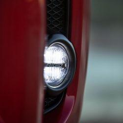 Противотуманные светодиодные фары для Toyota