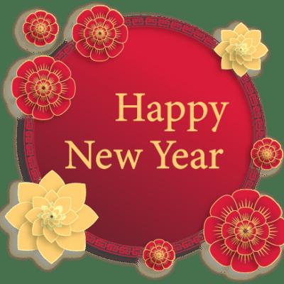 Happy New Year - Desktop-2