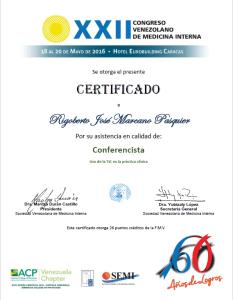 certificado-ponencia-CVMI2016