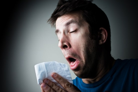 sneezing-cold-flu