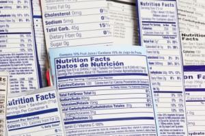 etiqueta_nutricional