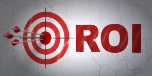 If your membership organization wants to grow, your member ROI quotient is important (return on investment)