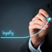 Customer and Supplier Loyalty