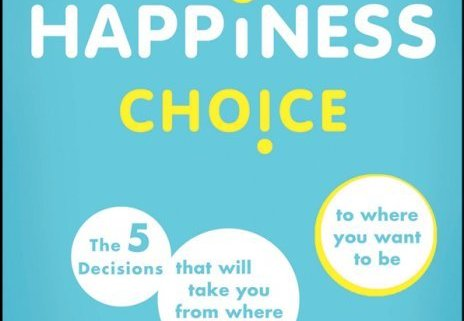 The Happiness Choice