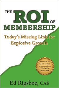 ROI of Membership