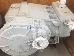 SPM 600 Pump- RigsMarket