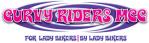 Curvy Riders MCC