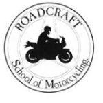 Roadcraft School of Motorcycling