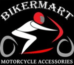 Bikermart Motorcycle Accessories