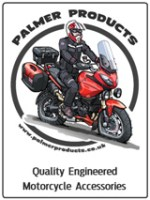 Palmer Products