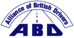 Alliance of British Drivers