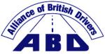 Alliance of British Drivers