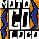 MotoGoLoco
