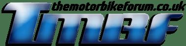 The Motorbike Forum Challenge 100