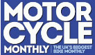 Motor Cycle Monthly