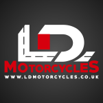 LD Motorcycles