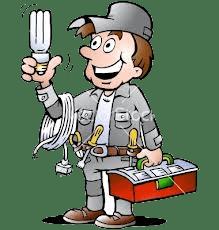 Handyman Warwick
