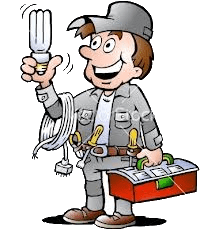 Handyman Walpole MA