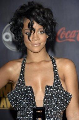 2007+American+Music+Awards+Arrivals+_4QdMjzve3tx