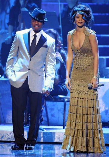 2007+American+Music+Awards+Show+NOBUX-JwsSDx