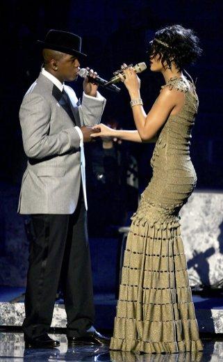 2007+American+Music+Awards+Show+lvyzV_4NyvVx