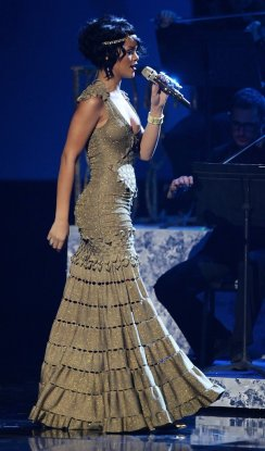 2007+American+Music+Awards+Show+xENPsjaFuVxx