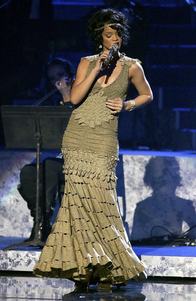 2007+American+Music+Awards+Show+xy4AaAY2dv-x