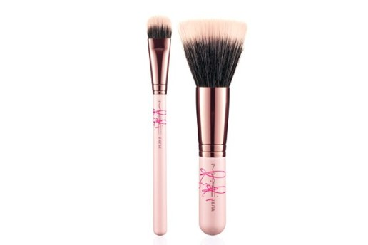 beauty-makeup-2013-09-rihanna-11
