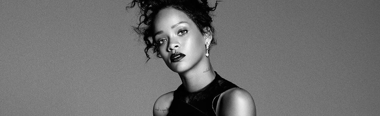 PHOTOSHOOT AND INTERVIEW: Rihanna for ELLE December 2014 rihanna-fenty.com