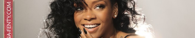 Rihanna to perform on Saturday Night Live on May 16