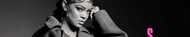 Rihanna's Saturday Night Live performances now on VEVO