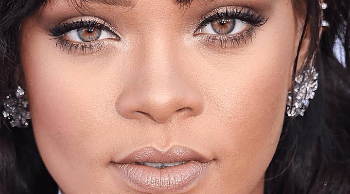 Rihanna scores two Billboard Music Awards nominations