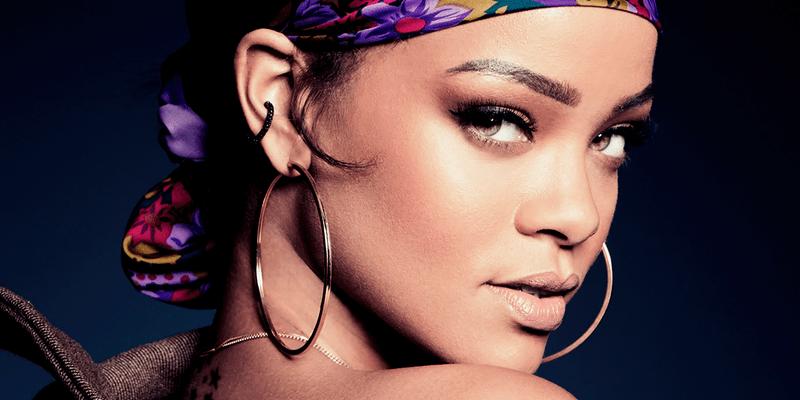 Rihanna to star in Bates Motel