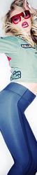 Anastacia Fan Club rihanna-fenty.com