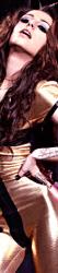Cher Lloyd Daily rihanna-fenty.com