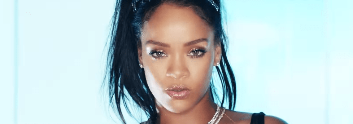 Calvin Harris went extraordinary lengths to get Rihanna vocals