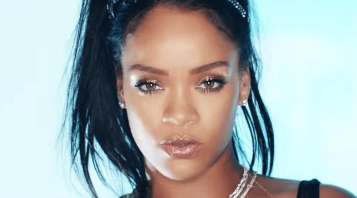 Calvin Harris went extraordinary lengths to get Rihanna vocals