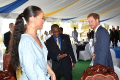 prince-harry-visit-to-the-caribbean-30-nov-2016-3