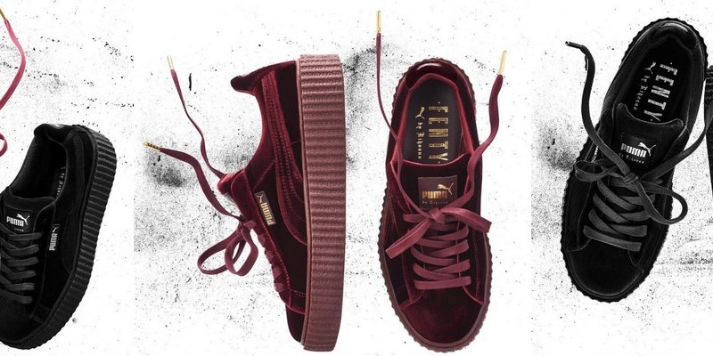 RIHminder: The Velvet Creeper drops tomorrow