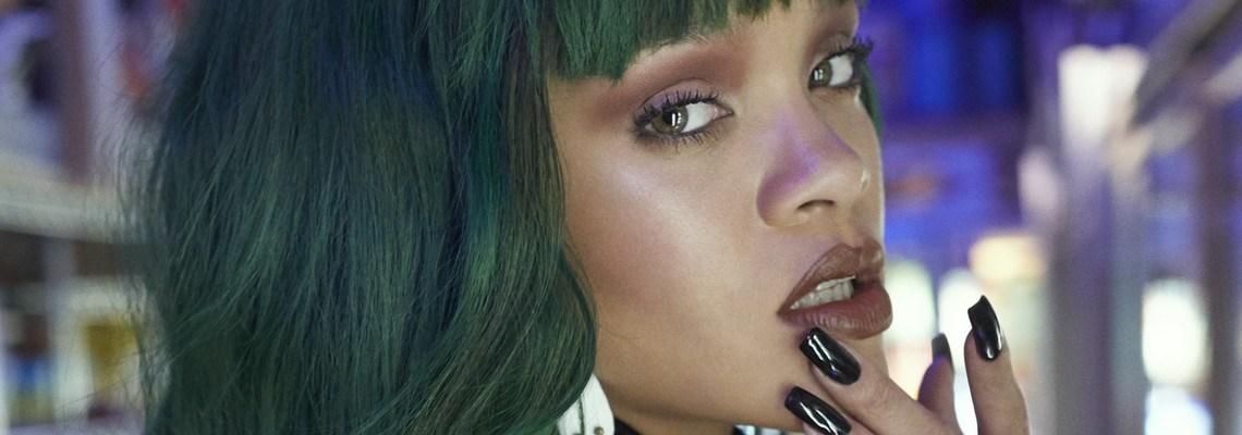 Love On The Brain reaches new peak on Billboard Hot 100