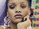 Rihanna scores her 61st Hot 100 entry with Lemon
