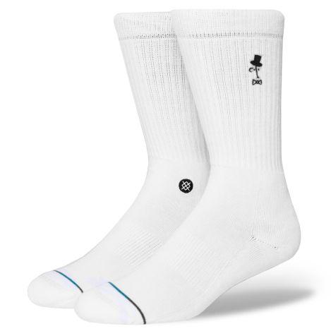 Rihanna x Stance: x CLF: Men's socks
