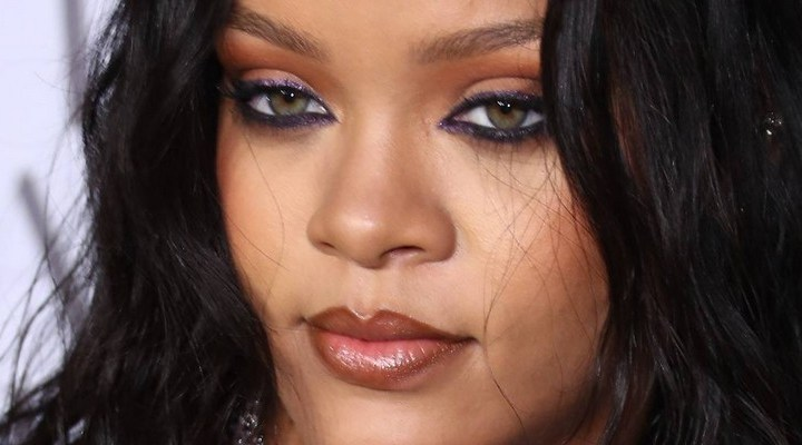 Rihanna raises over $5 million at the third Diamond Ball