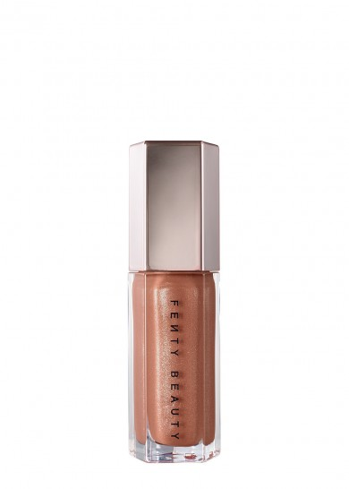 Rihanna Fenty Beauty Gloss Bomb in Fenty Glow