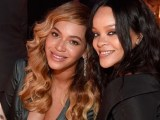 Inside Rihanna's star-studded Diamond Ball